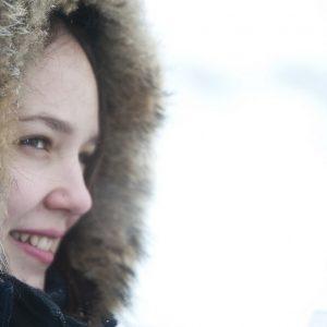 Вера Цариковская